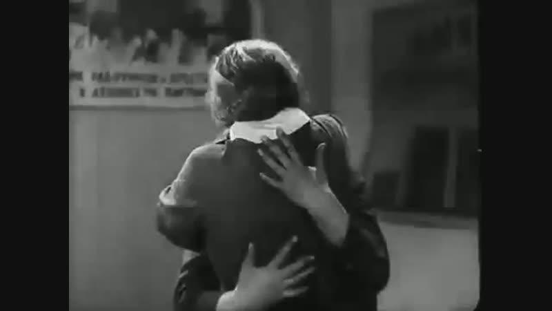 Беларускае кіно, 1930 год -