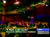 Michael Jackson - Dangerous - A Night At The Apollo 2002.mp4
