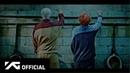 BIGBANGGDT.O.P - 쩔어ZUTTER M/V