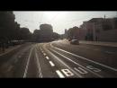 2018-08-22 Madrid (31) Old tramway