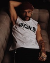 Vegan DJ фото #6