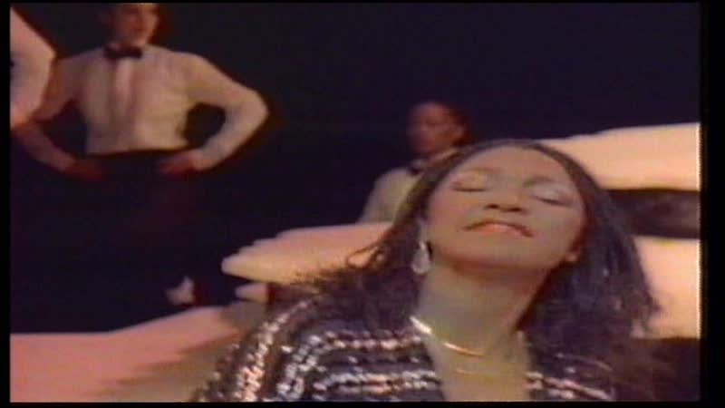 Shannon — Let The Music Play = Bild - Hit-Clips Der 80er