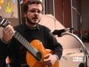 Jacek Kaczmarski - Zmartwychwstanie Mandelsztama