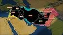 Konflikte 2030 Die Schauplätze Mit offenen Karten 17 Jan 2012
