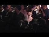 Agnostic Front - Gotta Go (Live at CBGB