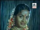 Sangeetha Jathi Mullai Song Kadhal Oviyam SPB ilaiyaraja சங்கீதஜாதி முல்லை