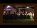 Красивое свадебное видео Хотите так же