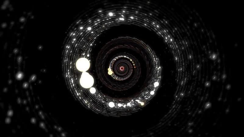 BOB KATSIONIS ft. Liv Kristine — Rendez-Vous in the Sky