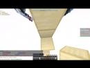 [McGreazy VimeWorld] BW clips 7 / ПОЛУЧИЛ ЮТУБЕРКУ на McGrazy