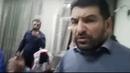 """Fuad Malikoglu Abbasov on Instagram: """"Чеченцы и Азербайджанцы не просто друзья, а БРАТЬЯ Давайте все вместе сделаем такие видео для публикации в..."""