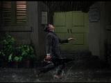 Gene Kelly - Singin' In The Rain