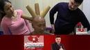 Открытие Китая.Традиционная китайская медицина. Лекарь. Выпуск от 22.01.2017