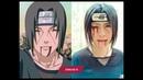 Персонажи наруто шиипуден в реальной жизни часть 3. Naruto Shippuden Characters In Real Life part 3
