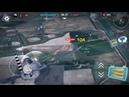 War Wings ,,бои без правил 52,,