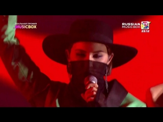 Maruv  - drunk groove, focus on me (live, russian musicbox) - 30.09.2018