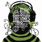 The Vines альбом Don't Listen To The Radio