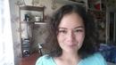 Видеоотзыв на тренинг Аделя Гадельшина от Федоровой Елизаветы