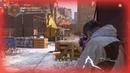 Tom Clancy's The Division 2019 05 23 21 35 53 06