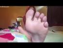 Foot Fetish Verbal Abuse @FetishRush