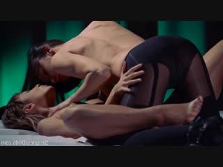 Victoria tiffani [720p, porn, lesbians, strapon, licking, nylon] - straplessdildo