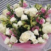 Цветы у Ольги (Доставка цветов по Н. Новгороду)