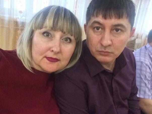 Врачебная ошибка https://vk.com/id400829518Владимир Аланиязов пытается привлечь внимание к смерти своей супруги