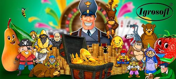 Бонус +>200% FRESH Casino-новое казино от казино ROX депозит от 50 руб. Q4LBihERdUs