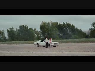 6LACK – Pretty Little Fears (feat. J. Cole)