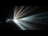 Massive Attack - Teardrop (feat. Elizabeth Fraser) - Mezzanine XX1 Tour 2019 (Live @ AFAS Amsterdam)