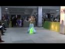 Елена Журавлева. Табла соло. 1-4 финала.Кубок РБ 2013 23176