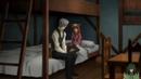 Ookami to Koushinryou / Волчица и пряности / Смысловые Галлюцинации - Вечно молодой / AMV anime / MIX anime / REMIX