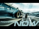 INDYCAR 2018 The Future Starts Now