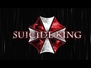 Resident Evil Theme (Metal Cover) - Suicide King