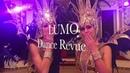 Шоу балет ЛЮМО Ставрополь Lumo dance revue promo2019