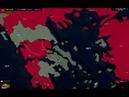 Age of civilizations 2 прохождение за Османскую Империю 2