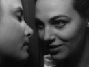 Жажда / Törst (1949) Режиссер: Ингмар Бергман / драма