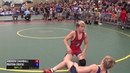 42kg q, Andrew Chamball vs Paxton Reese