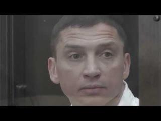 В Твери судят обвиняемого в убийстве двух человек в 1994 году