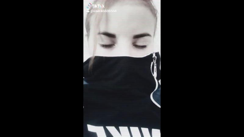 глаза, глазки❤