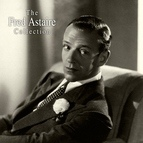 Fred Astaire альбом The Fred Astaire Collection