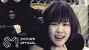 Zhang Li Yin 장리인 'Timeless (Feat. 시아준수)' MV Part.2