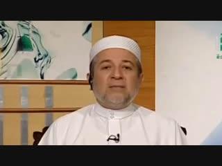 Слушая этого шейха, вы можете исправлять суру Аль-Фатиха.