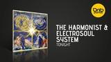 The Harmonist &amp Electrosoul System - Tonight Kos.Mos.Music