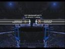 Кубок АХЛ Полуфинал Матч 1 ЧекерзШарлотт VS ПредаторзНэшвилл