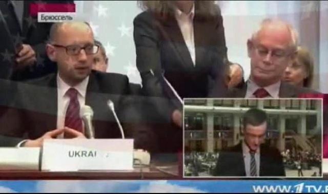 Тарік Незалежко- Пісня Героїв Майдана (пафосно тужлива)