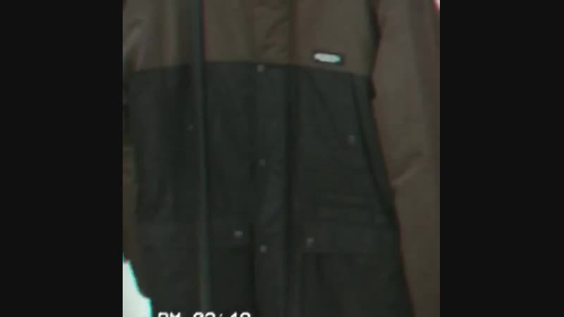 Www.instagram.com/p/BtayZa_lPa6/ ‼️‼️SALE‼️‼️ Таких курток осталось всего ✌🏽 ✔️Коричневая ✔️Размер S ❌Цена 6790-30%=4️⃣7