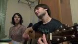 Сплин - Рай В Шалаше (cover)