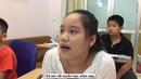 Toán Tiếng Anh Lớp 6 - Suy Nghĩ Của Bạn Sau Buổi Học
