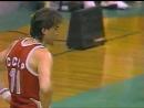 1988 Olympics Basketball USA v USSR part 2 of 7