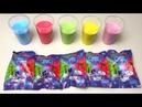 Learn Colors for Kids With Pj Masks Toys Figure Packs pj masks Surprise Coloring